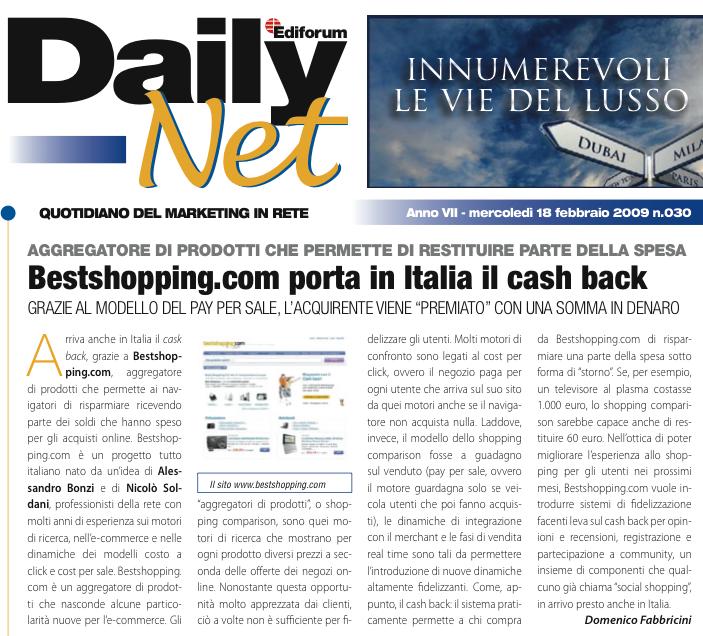 daily-net-bestshoppingcom-e-cashback