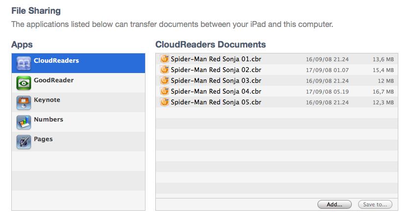cloud-reader-ipad-cbr