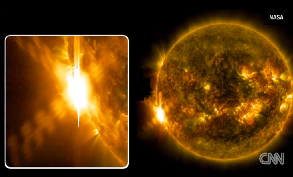 solar-flare-10-giugno-2014-nasa