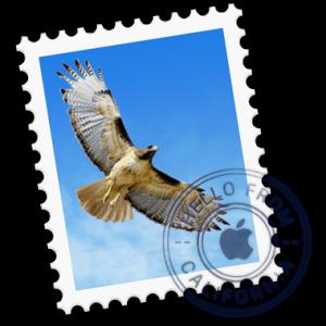 AppLanding_Mail